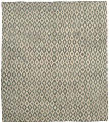Kilim Modern carpet NAZB2820