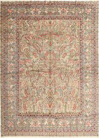 ケルマン 絨毯 MRB904