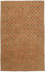 Tapis Kilim Moderne NAZB2807