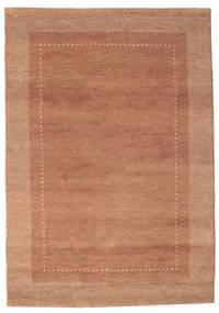 Gabbeh Indisch Teppich KWXZM1126