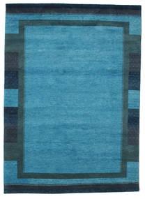 Gabbeh Indisch Teppich KWXZM1085