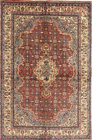 Hamadan carpet MRB643