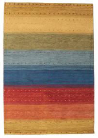 Gabbeh Indisch Teppich KWXZM673