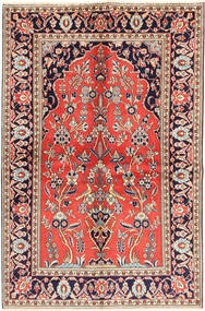 Tapis Kashan MRB812