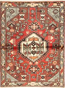 Covor Hamadan MRB640