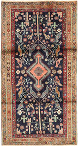 Hamadan carpet MRB638
