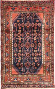 Hamadan carpet MRB636
