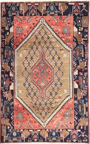 Koliai carpet MRB1334
