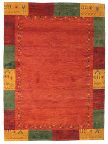 Gabbeh Indisch Teppich KWXZM732