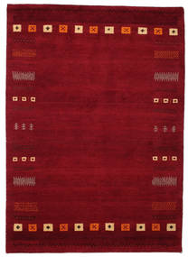 Gabbeh Indisch Teppich KWXZM1083