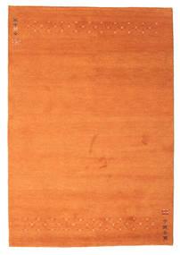 Gabbeh Indisch Teppich KWXZM685