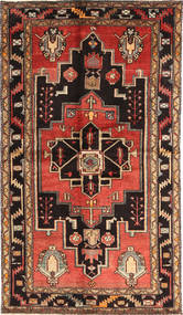 Zanjan carpet MRB1711