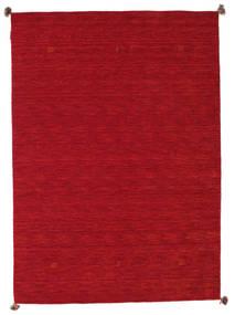 Tappeto Loribaf Loom KWXZM525