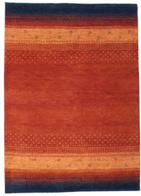 Gabbeh Indisch Teppich KWXZM626