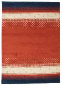 Gabbeh Indisch Teppich KWXZM616