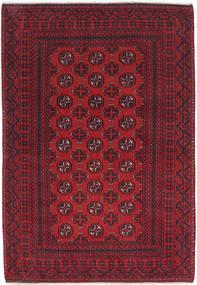 Tapis Afghan NAZB3528