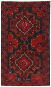 Baluch carpet NAZB3249