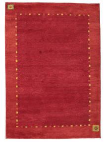 ギャッベ インド 絨毯 KWXZM617