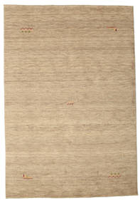 ギャッベ インド 絨毯 KWXZM655