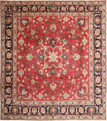 Tabriz carpet MRB1619