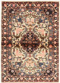Bidjar carpet MRB127