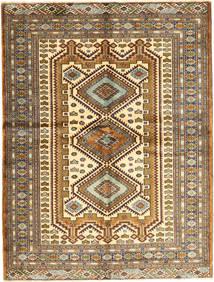 Turkaman szőnyeg MRB1686