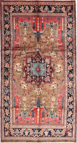 Koliai tapijt MRB1415