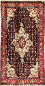 Gholtogh carpet MRB526