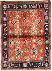 Hamadan carpet MRB602