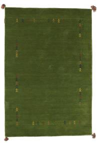 Loribaf Loom ковер KWXZM517