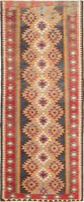 Kilim Fars carpet MRB982