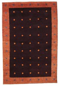 Gabbeh Indiaas tapijt KWXZM799