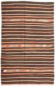 Kelim Fars tapijt MRB939