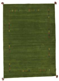Loribaf Loom carpet KWXZM127