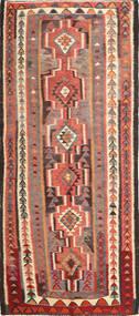 Kelim Fars tapijt MRB928