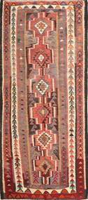 Tapete Kilim Fars MRB928