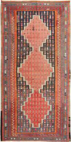 Kilim Fars szőnyeg MRB926