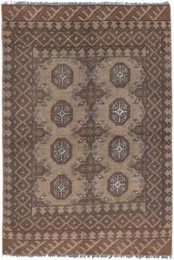 Afghan Natural tapijt NAZB3732