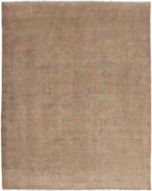 Afgán Natural szőnyeg NAZB3787