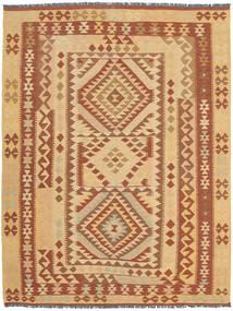 キリム アフガン オールド スタイル 絨毯 NAZB2564