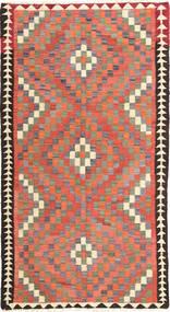 Kilim Fars szőnyeg MRB1048