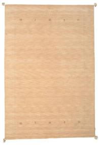 Loribaf Loom carpet KWXZM13