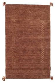 Loribaf Loom tapijt KWXZM173