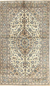 カシャン 絨毯 MRB800