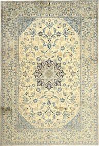 Najafabad Teppich MRB1431