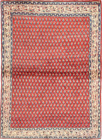 Sarough szőnyeg MRB148