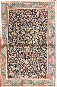 Kerman carpet MRB897