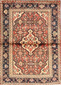 Hosseinabad matta MRB728