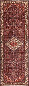Hosseinabad Patina carpet MRB751