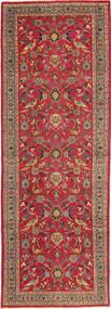 Kashmir Patina figuratief / geïllustreerd tapijt MRB872